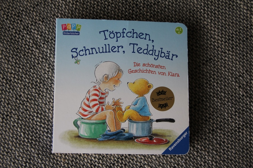 toepfchen-schnuller-teddybaer-familyfriday-bineloveslife