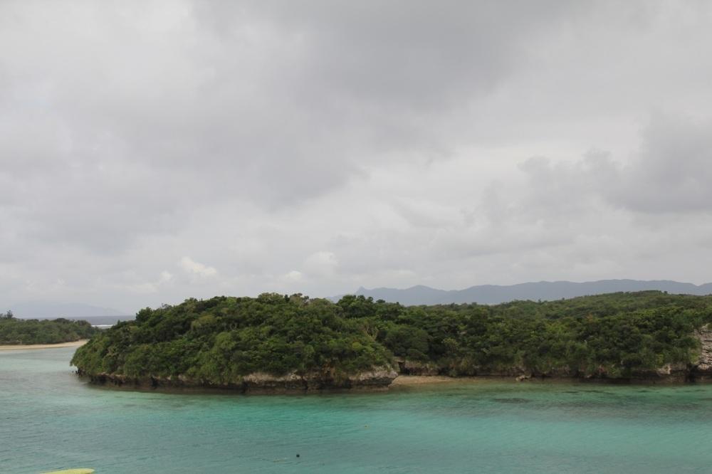 ishigaki-black-pearl-beach-island-bineloveslife