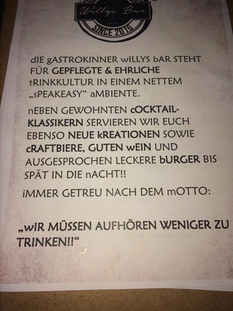 kulinarisch-reisen-barfood-offenbach-foodguide-bineloveslife