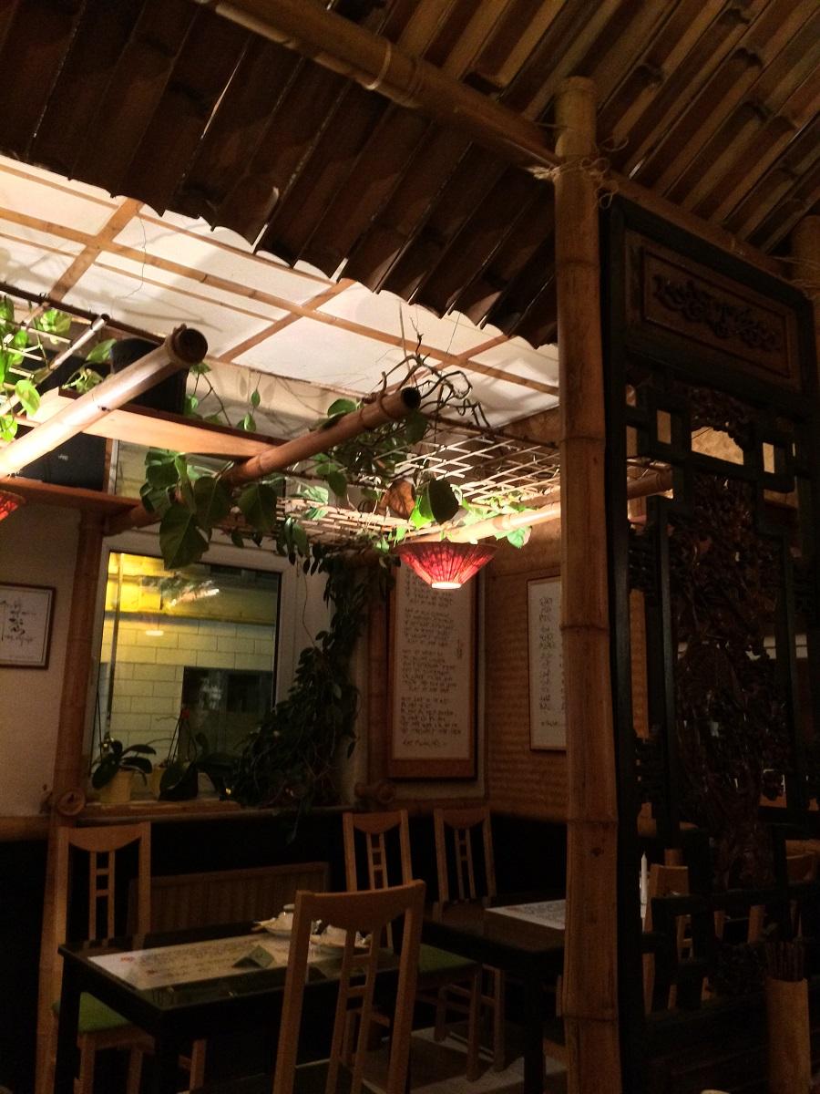 kulinarisch-reisen-vietnam-offenbach-bambushuette-bineloveslife