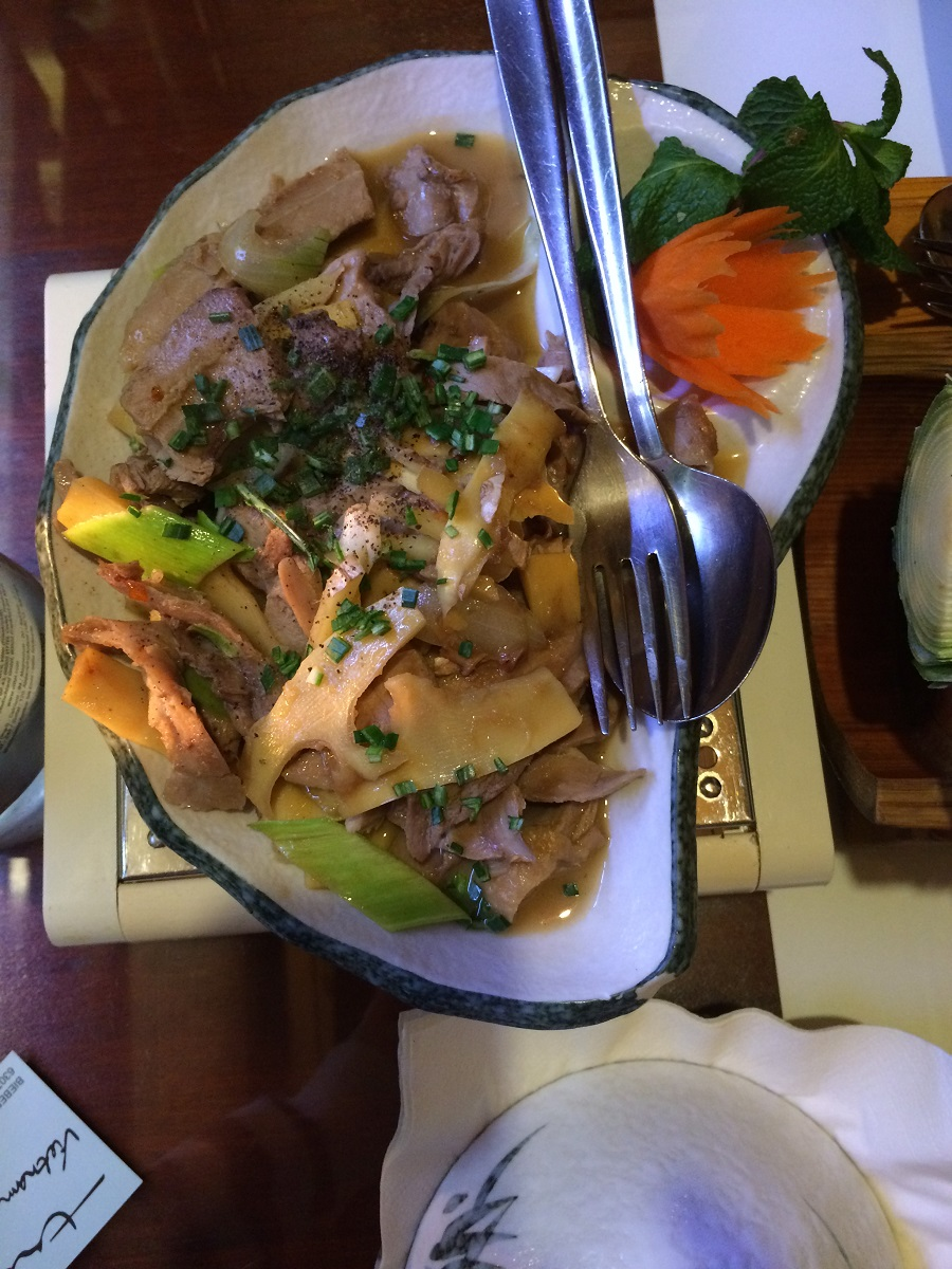 kulinarisch-reisen-vietnam-offenbach-food-bineloveslife