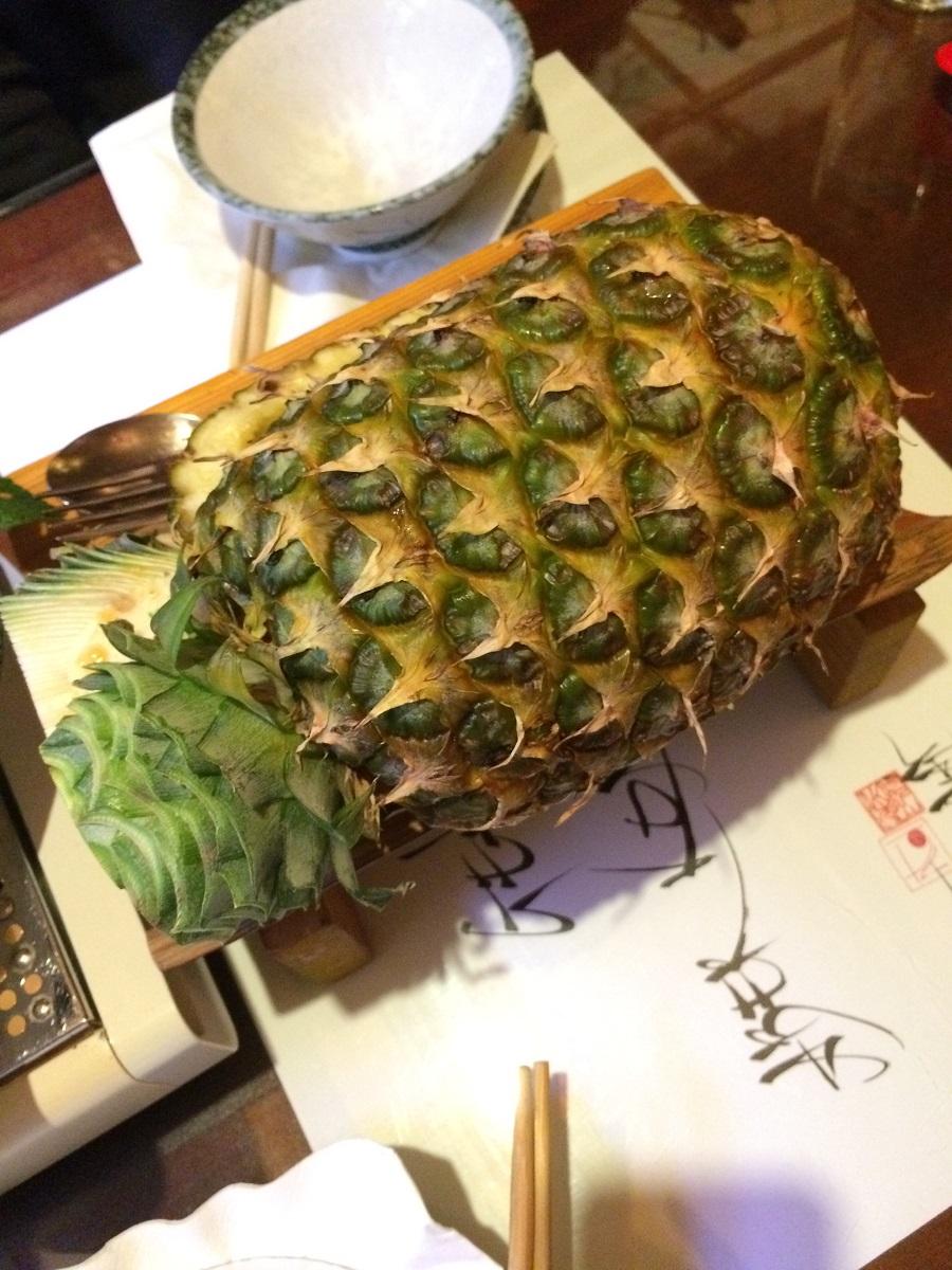 kulinarisch-reisen-vietnam-offenbach-foodstyle-bineloveslife