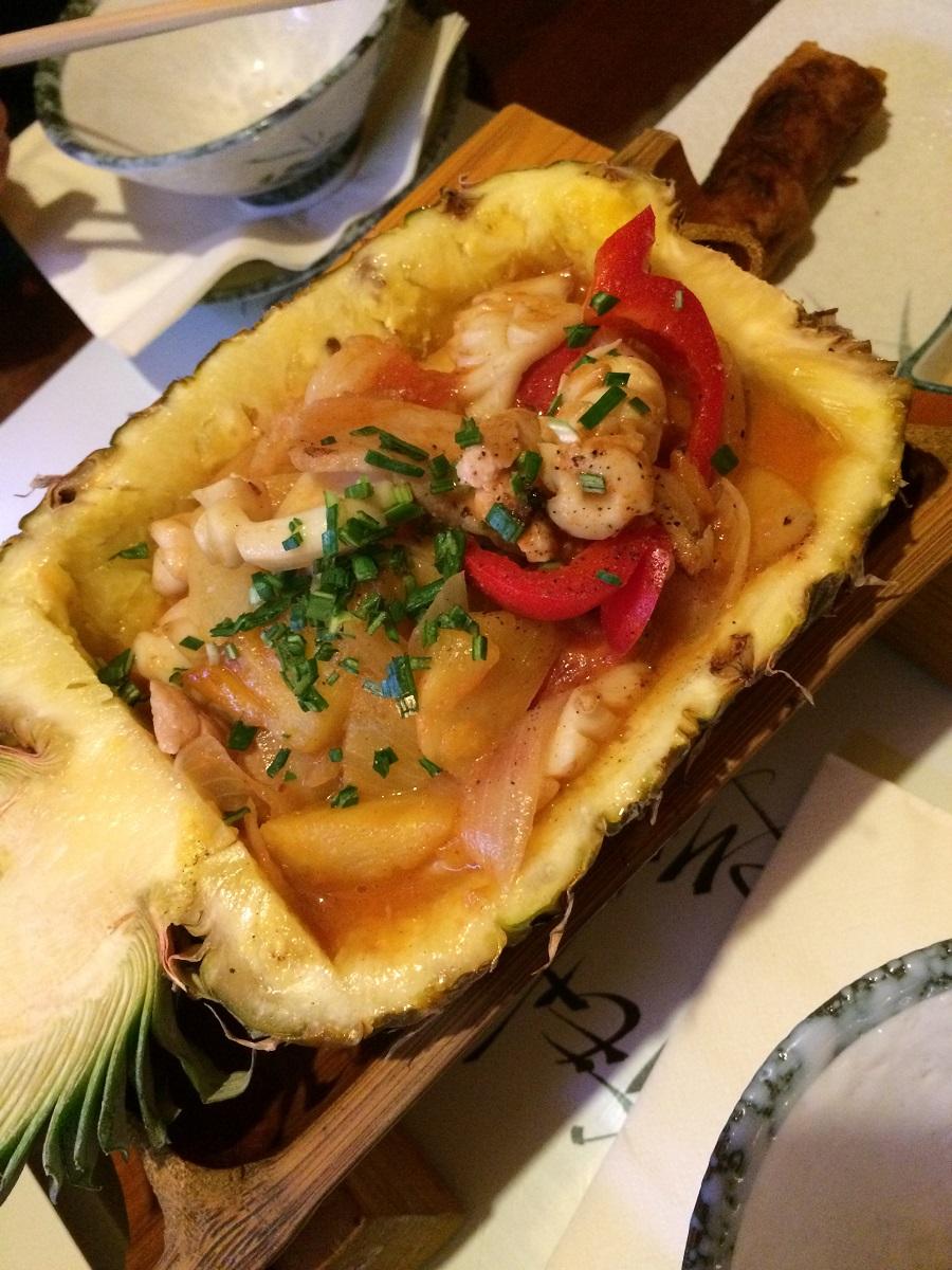 kulinarisch-reisen-vietnam-offenbach-restaurant-bineloveslife