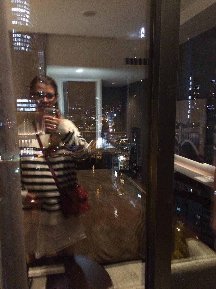 mitsui-garden-hotel-osaka-honeymoon-bineloveslife