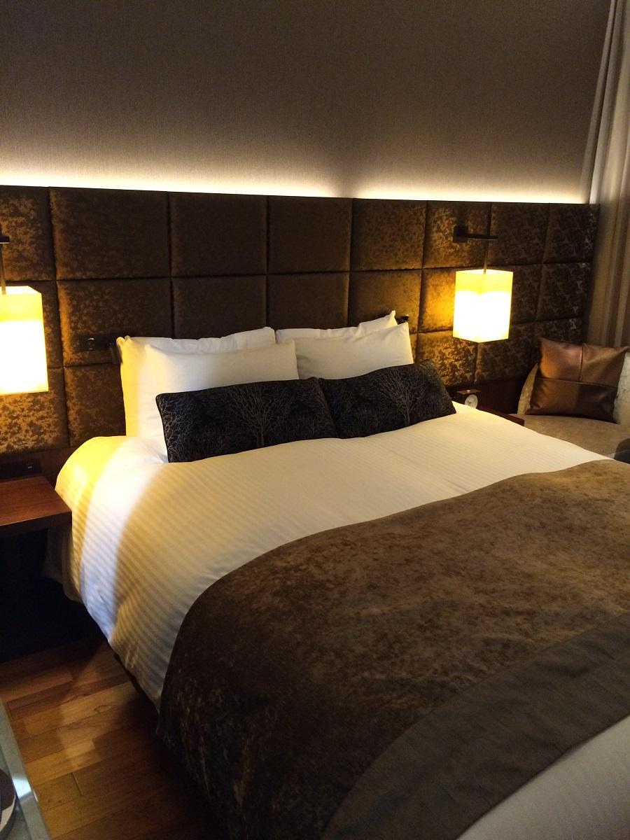 osaka-mitsui-garden-hotel-bineloveslife