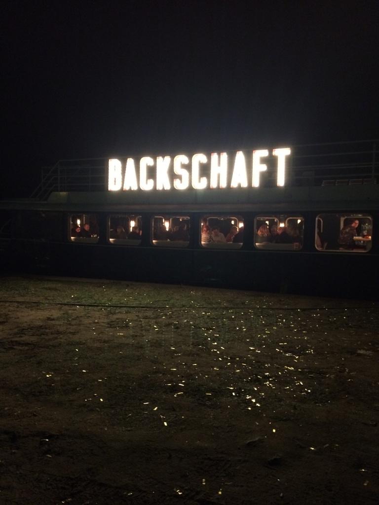 kulinarisch-reisen-seafood-offenbach-backschaft-bineloveslife
