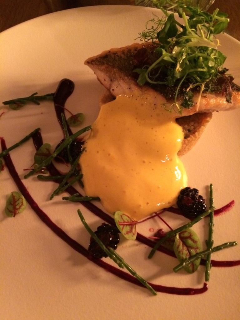 kulinarisch-reisen-seafood-offenbach-fisch-bineloveslife