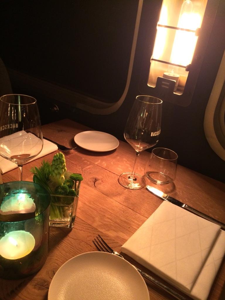kulinarisch-reisen-seafood-offenbach-gourmet-bineloveslife