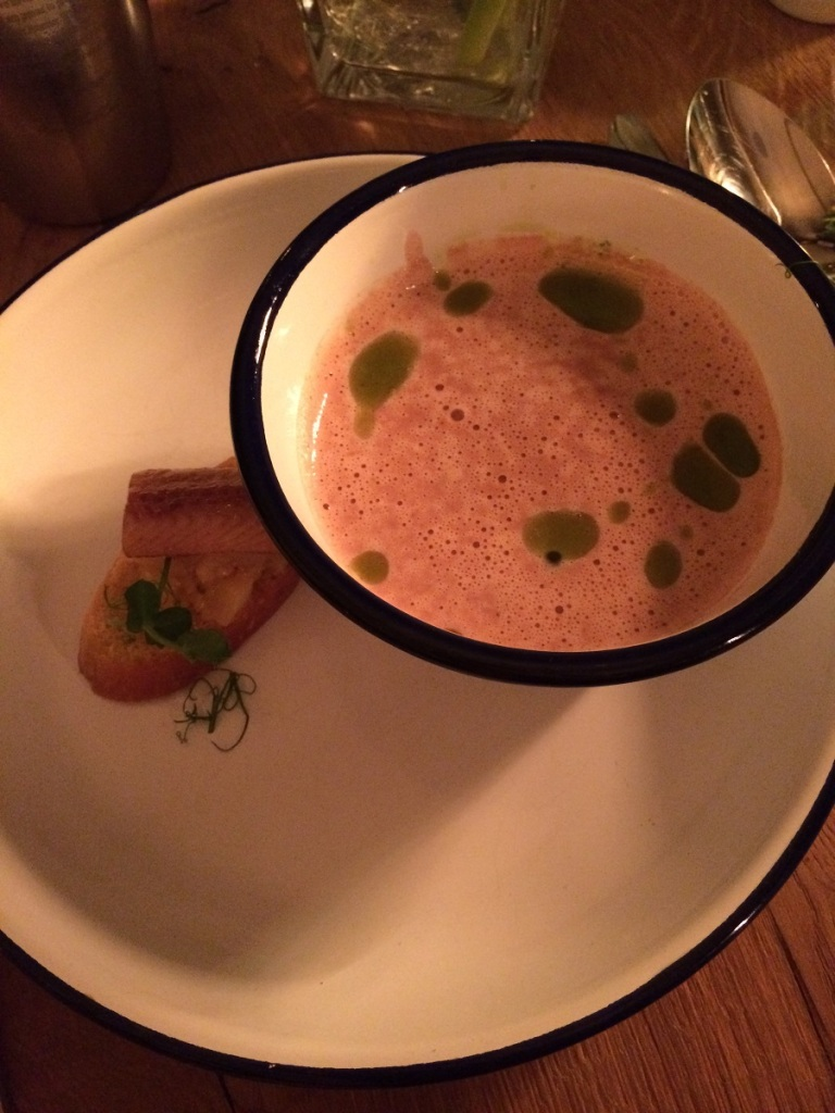 kulinarisch-reisen-seafood-offenbach-suppe-bineloveslife