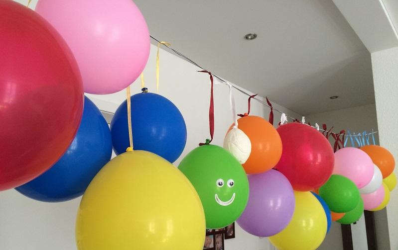 10 Geschenkideen zum 3. Geburtstag BineLovesLife