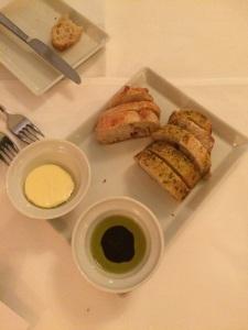 Kulinarisch reisen Schaumahl Offenbach Foodguide BineLovesLife