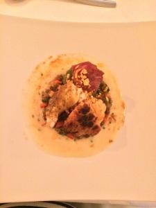 Kulinarisch reisen Schaumahl Offenbach Restaurant BineLovesLife
