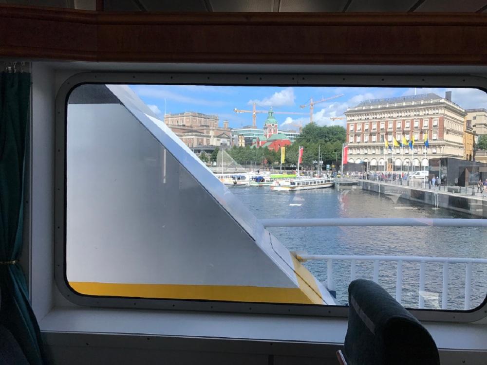 Midsommar in Stockholm Travelista BineLovesLife