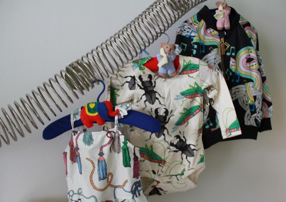 Mini Rodini Kids Fashion TrendyThursday BineLovesLife