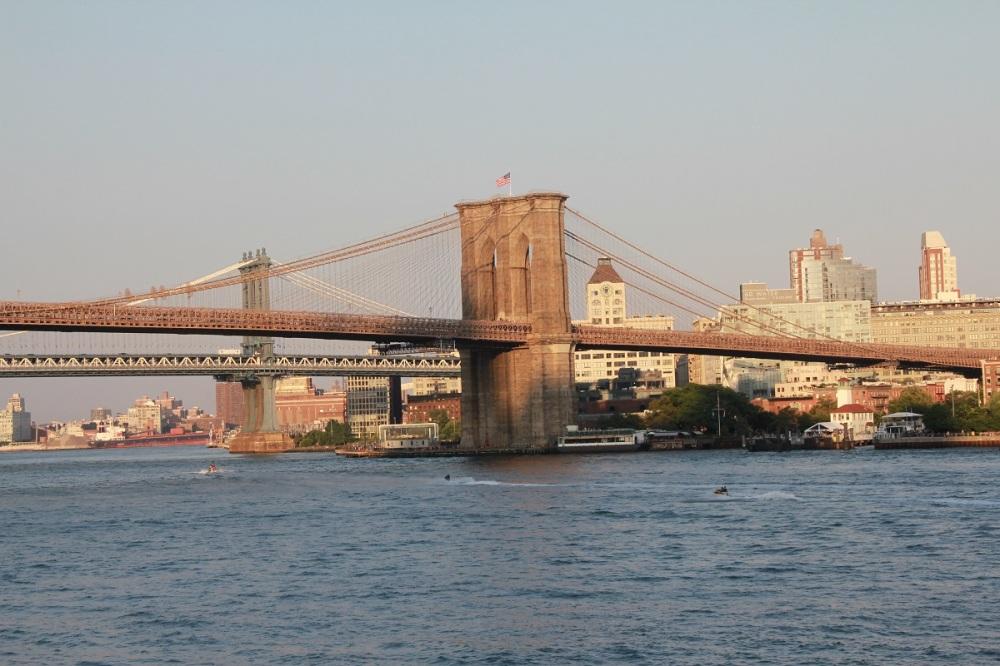 New York mit Kindern TravelTuesday BineLovesLife