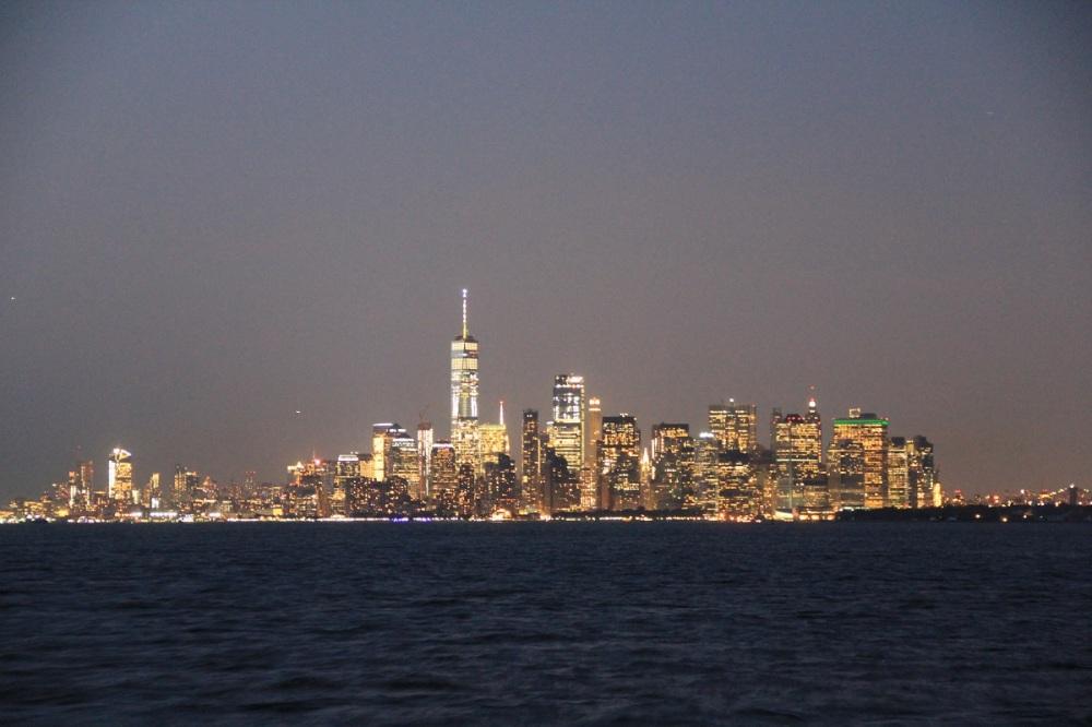NYC mit Baby TravelTuesday BineLovesLife