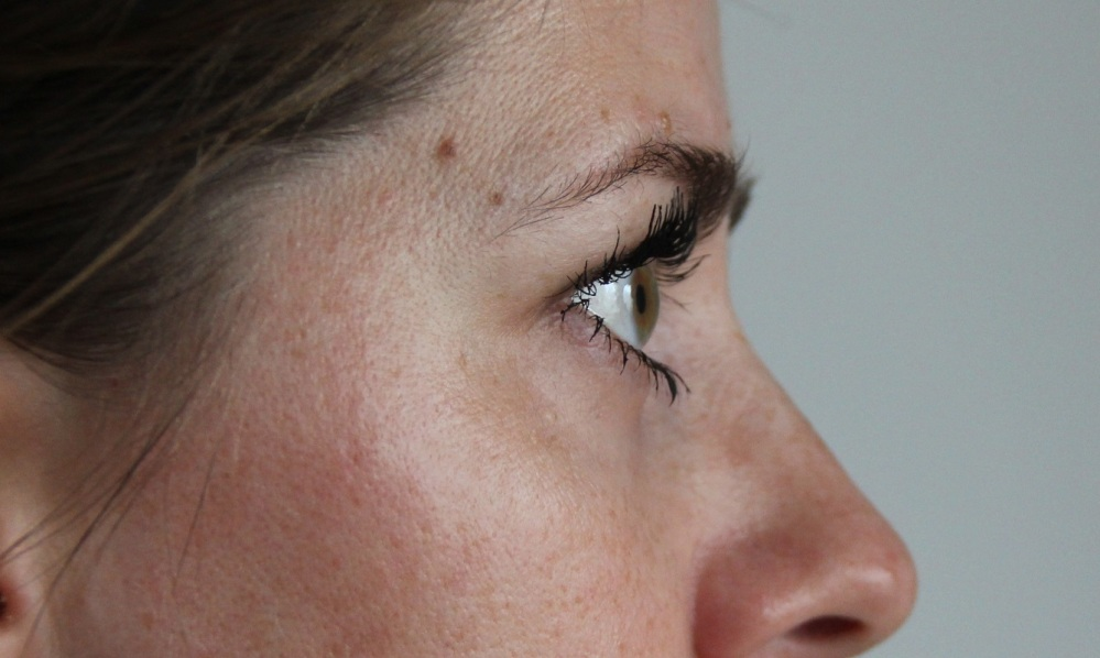 Mascara im Test Benefit BineLovesLife