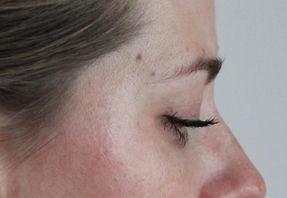Mascara im Test Benefit Roller Lash BineLovesLife