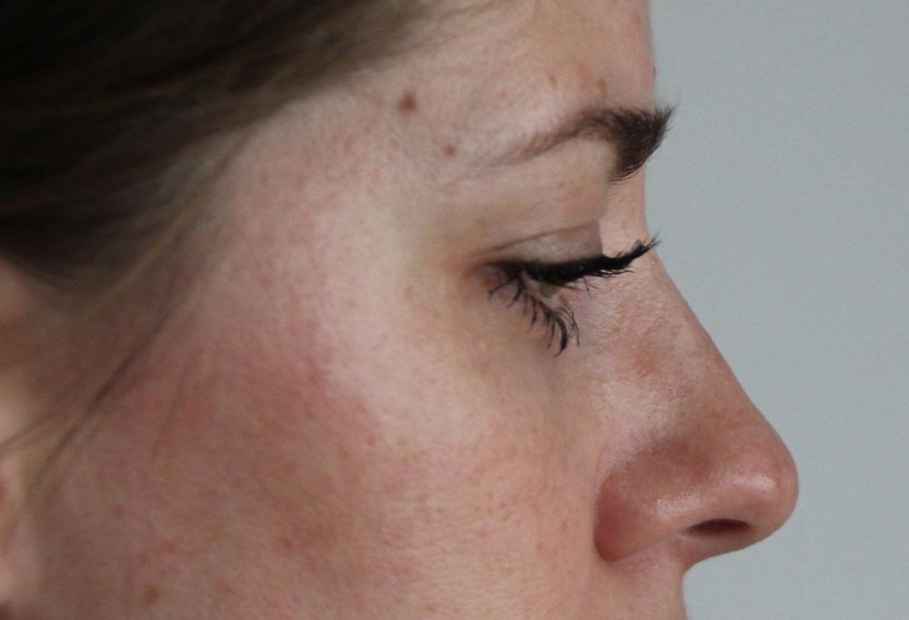 Mascara im Test Benefit Theyre real BineLovesLife