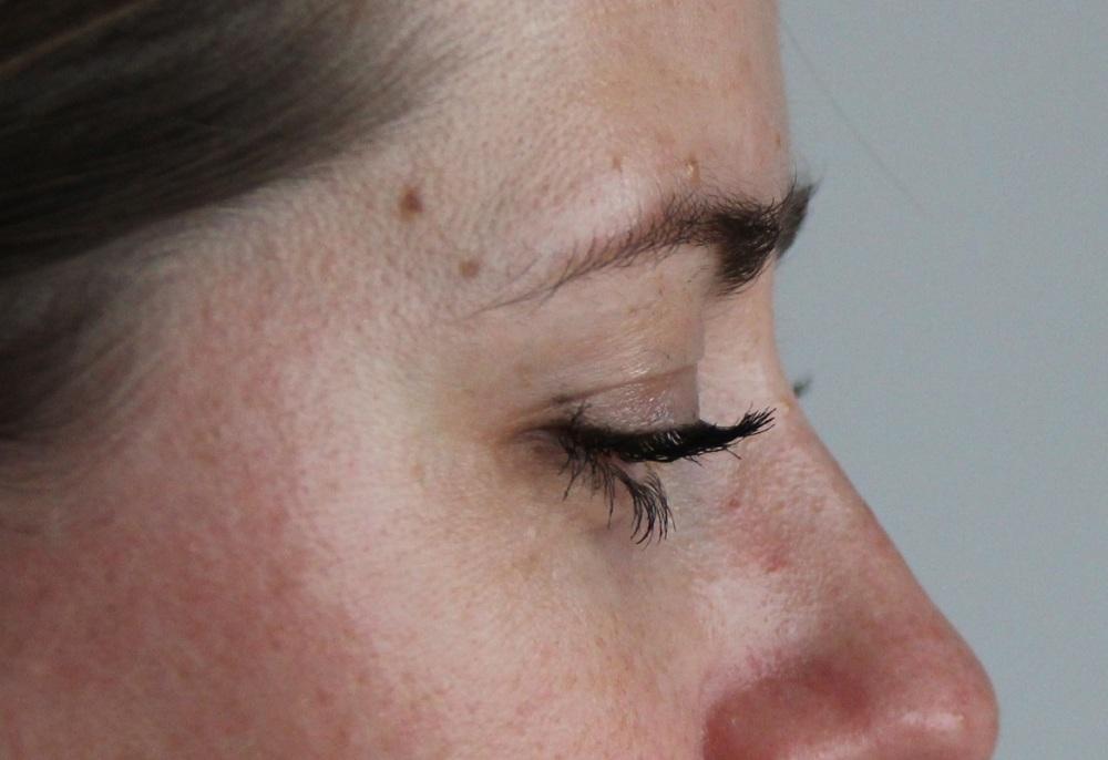Mascara im Test Loreal False Lash BineLovesLife