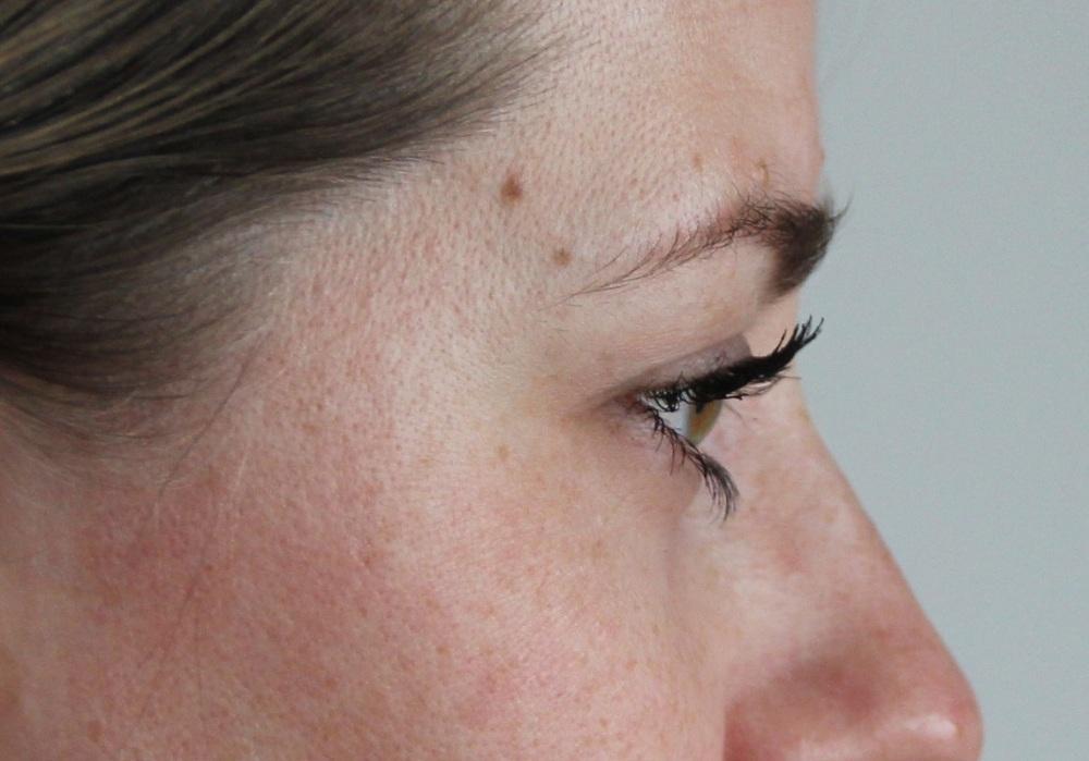 Mascara im Test Manhattan Supreme Lash BineLovesLife