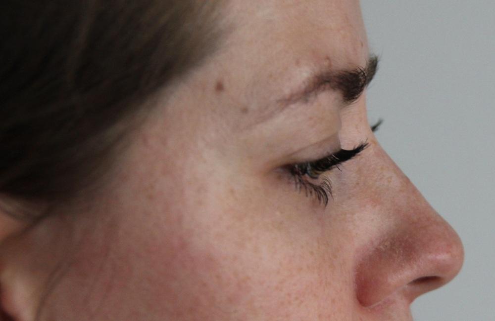 Mascara im Test MaxFactor 2000 Calorie Curl BineLovesLife