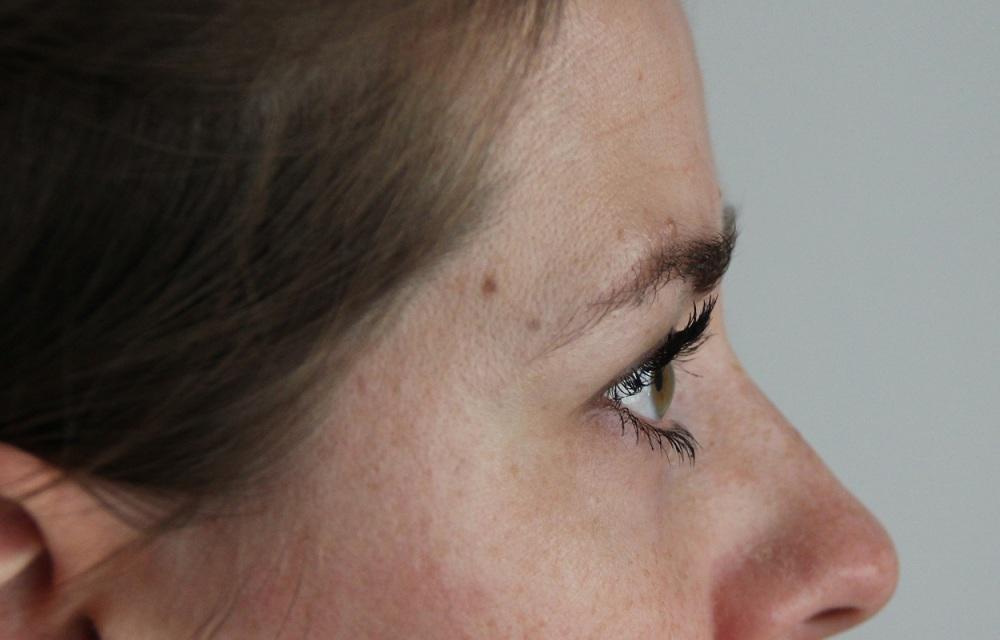 Mascara im Test MaxFactor BineLovesLife