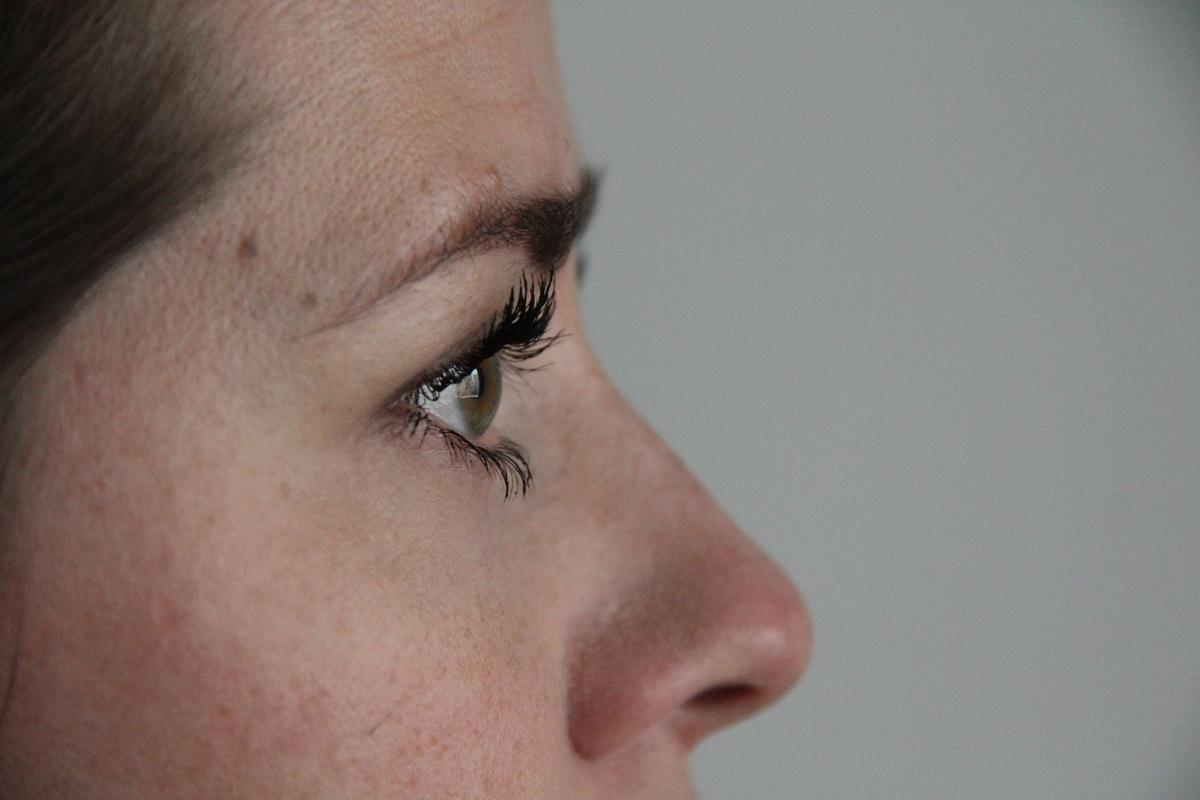 Mascara im Test Maybelline BineLovesLife