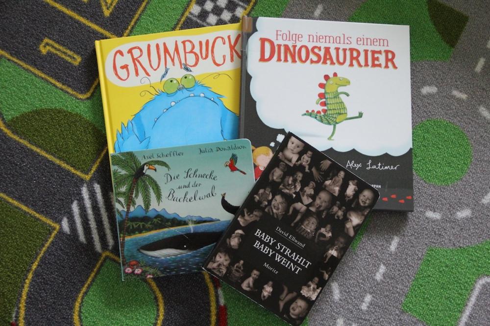 Kinderbücher Januar BineLovesLife.JPG