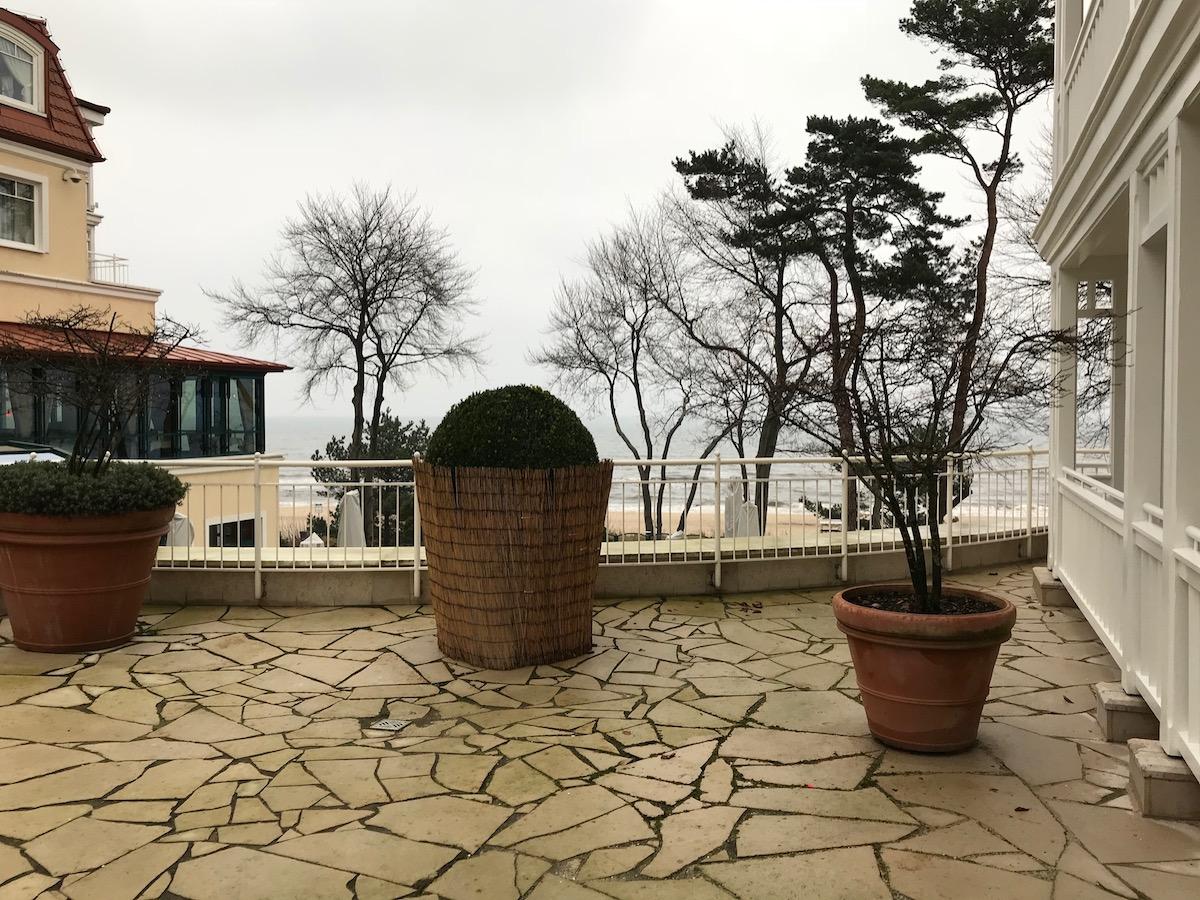 Ostsee Urlaub Travel Charme BineLovesLife.jpg