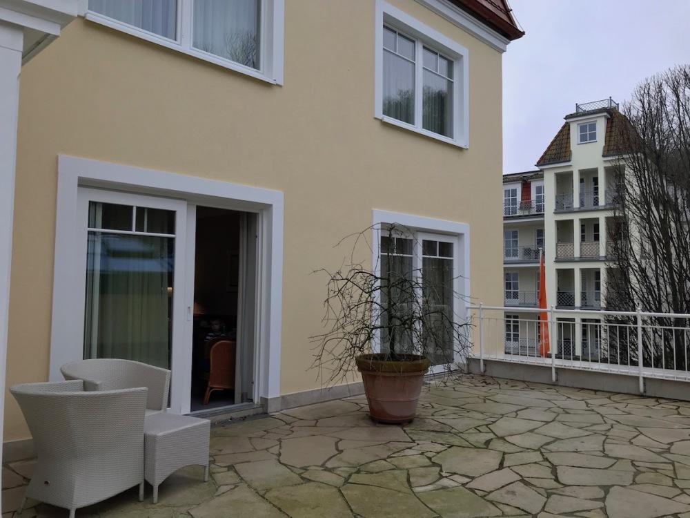 Ostseeurlaub Travel Charme BineLovesLife.jpg