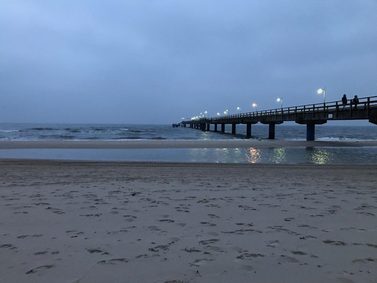 Urlaub an der Ostsee mit Kindern BineLovesLife.jpg