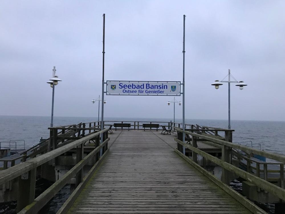 Urlaub an der Ostsee TravelTuesday BineLovesLife.jpg