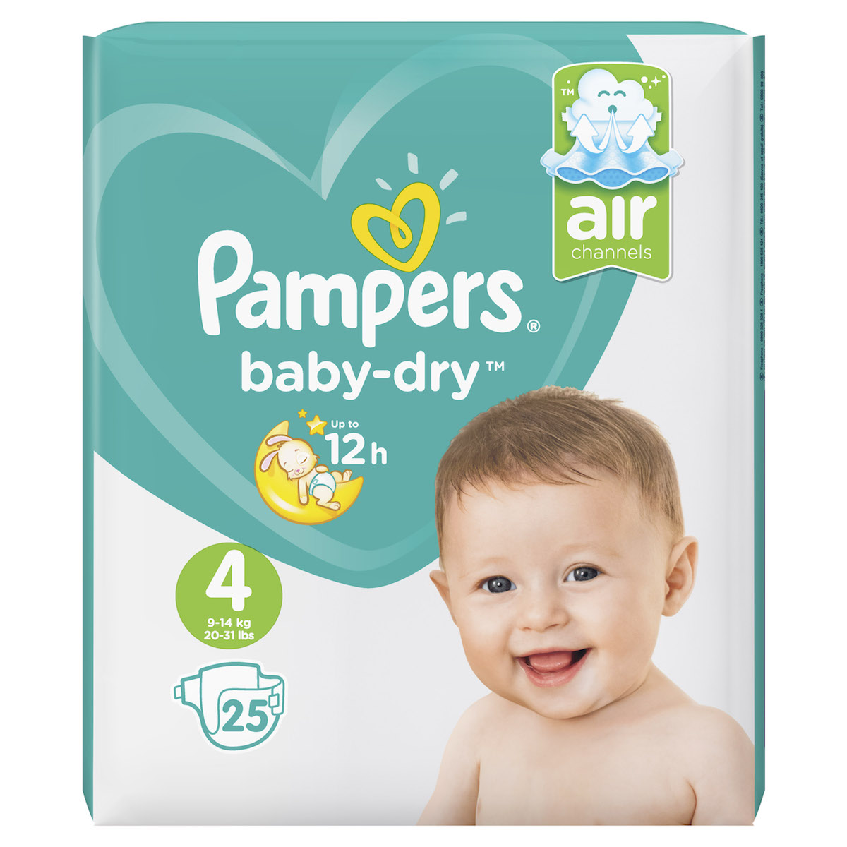 Pampers_Baby-Dry_Packshot