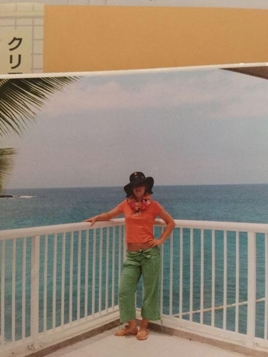 Urlaub auf Hawaii mit Familie BineLovesLife