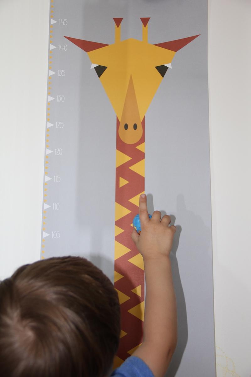Kinderzimmer einrichten Gewinnspiel BineLovesLife