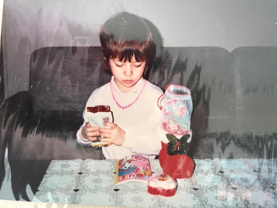 Kindheit in Tokyo BineLovesLife