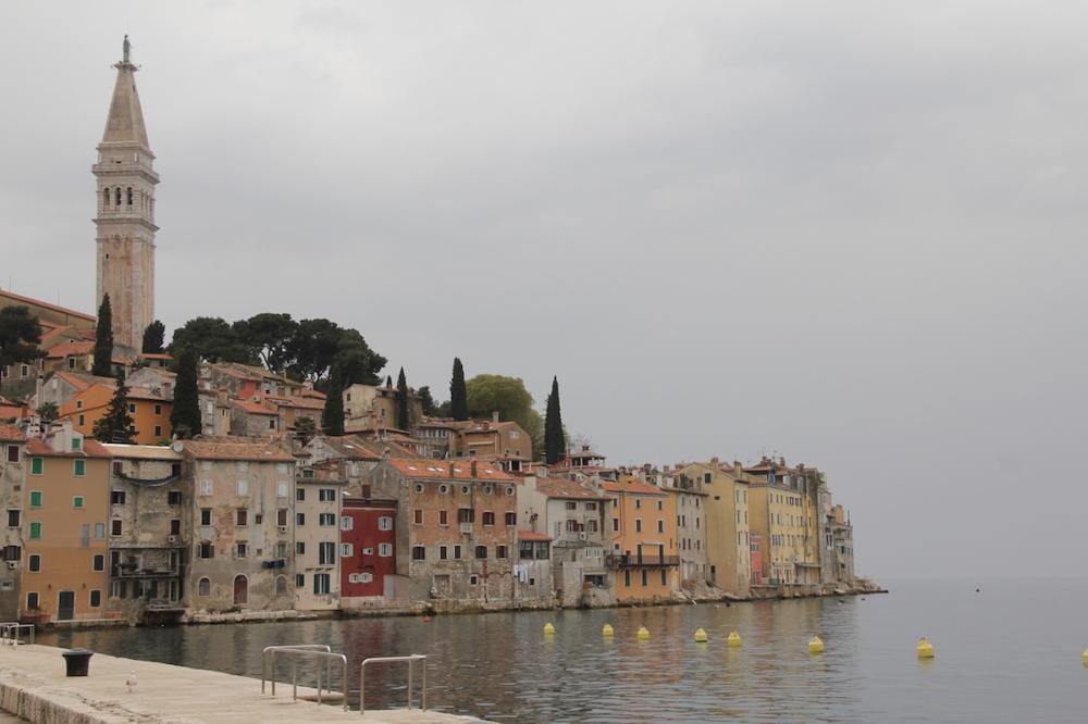Urlaub in Kroatien BineLovesLife