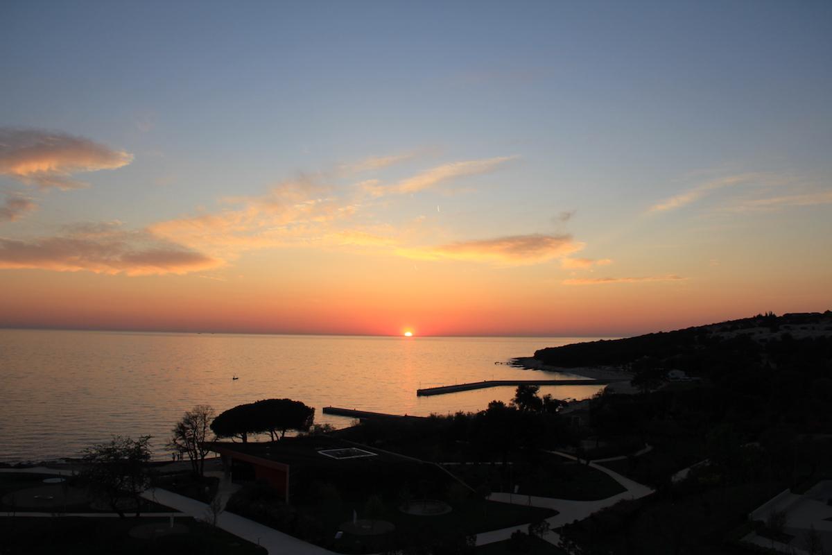 Urlaub in Kroatien Familienhotel BineLovesLife