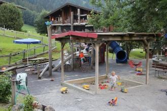 Paradies für Kleinkinder Reka TravelTuesday BineLovesLife