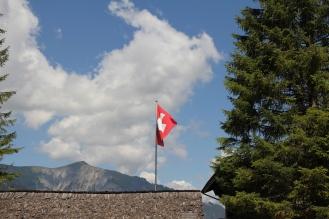 Simmenfälle Switzerland BineLovesLife