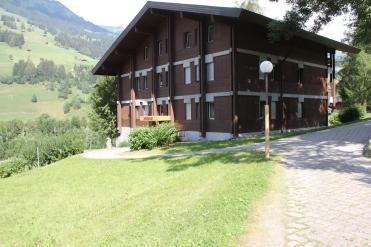 Urlaub im Reka Feriendorf TravelTuesday BineLovesLife