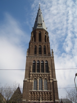 Den Haag Studium BineLovesLife