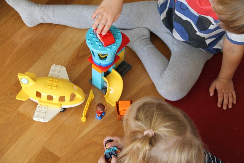 Reisen mit Kindern Tricks BineLovesLife.JPG