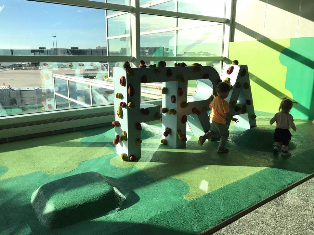 Frankfurt Tokyo mit Kindern TravelTuesday BineLovesLife