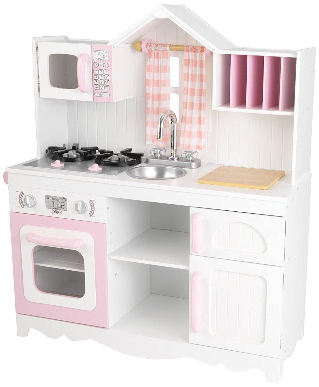 Spielküche BineLovesLife