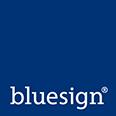 bluesign standard