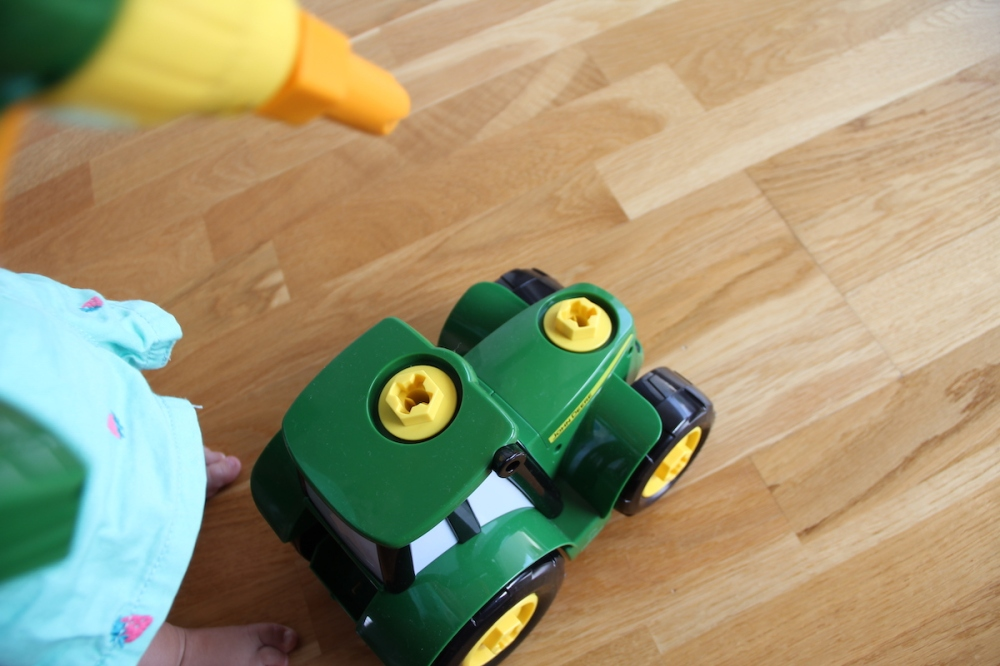 john deere traktor bineloveslife