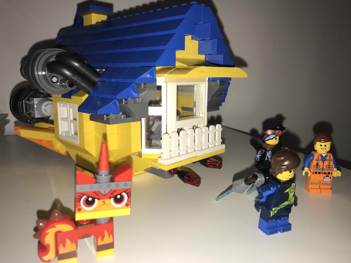 lego movie2 familyfriday bineloveslife