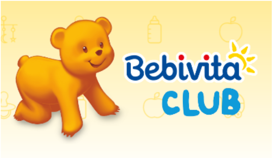 bebivita-baby-club-